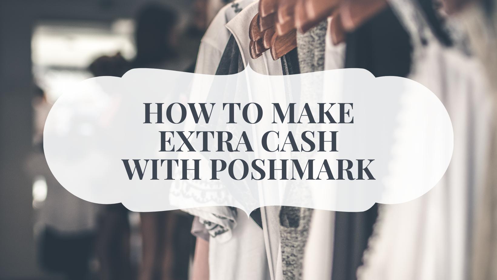 poshmark featured image