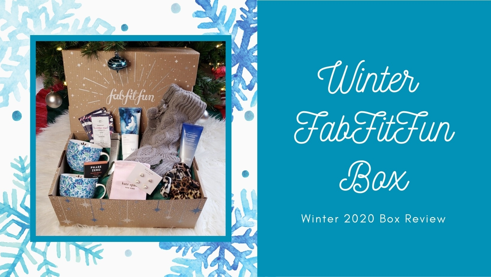 Winter Fabfitfun Featured Image