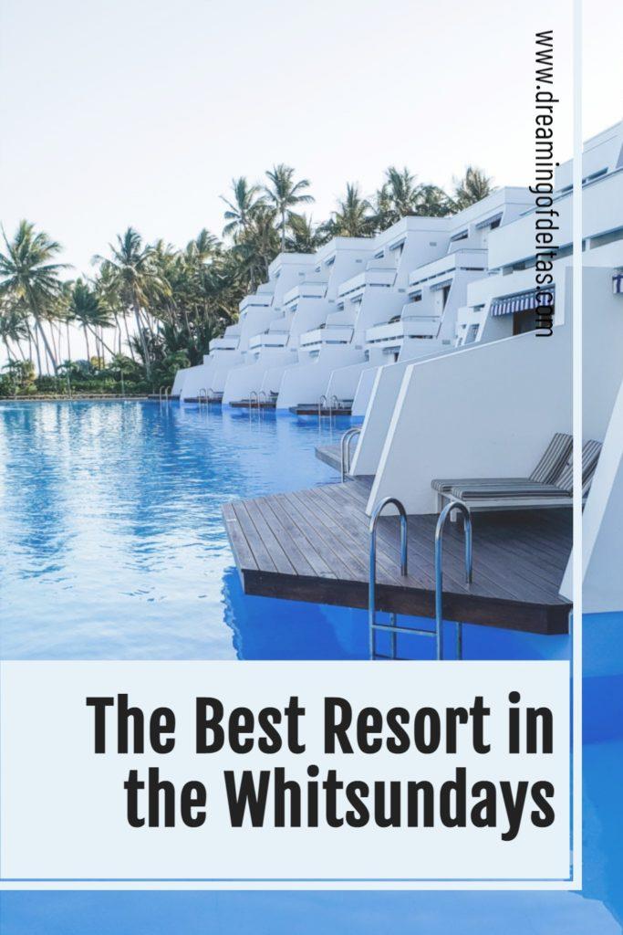 best resort pin